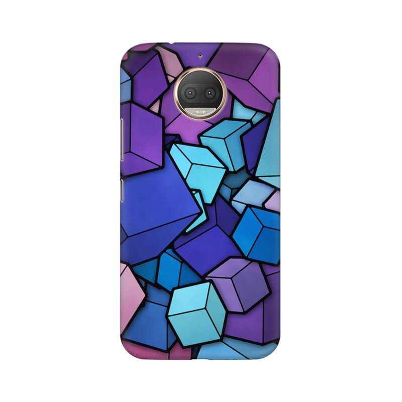 Buy Doid Abstract Moto G5s Plus Mobile Cover Products Online